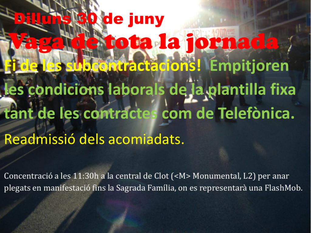 30J_Vaga_Conjunta_TelefonicaMovistar_Contractes