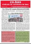 Revista co.bas Setembre 2014