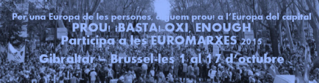 euromarxes-banner-blau