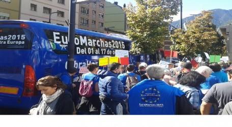 Euromarxes2015Andorra2