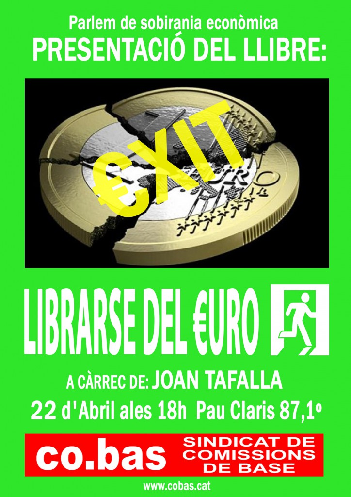 acto día 22 librarse del euro-2