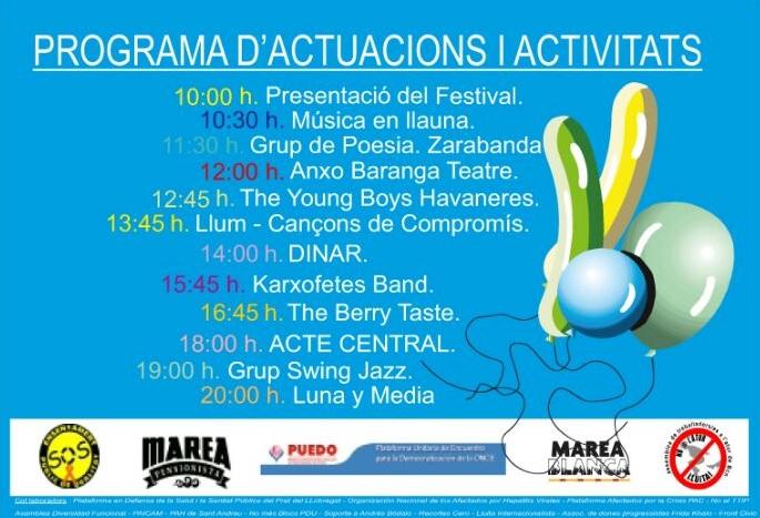 programa-festival-marees