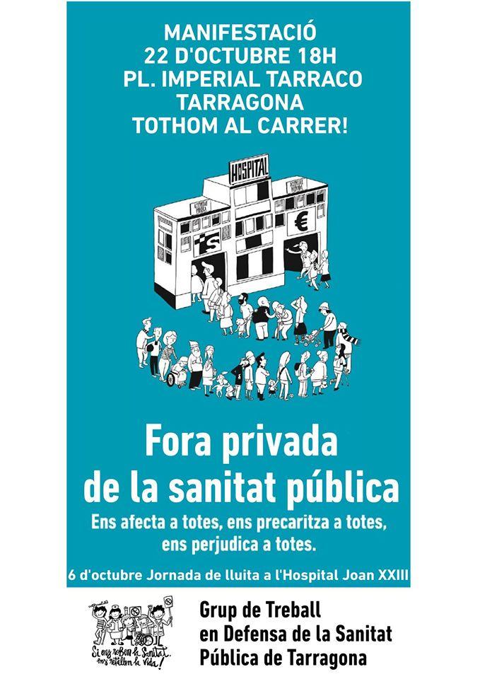 tarragona-22-10-2016-sanitat-publica