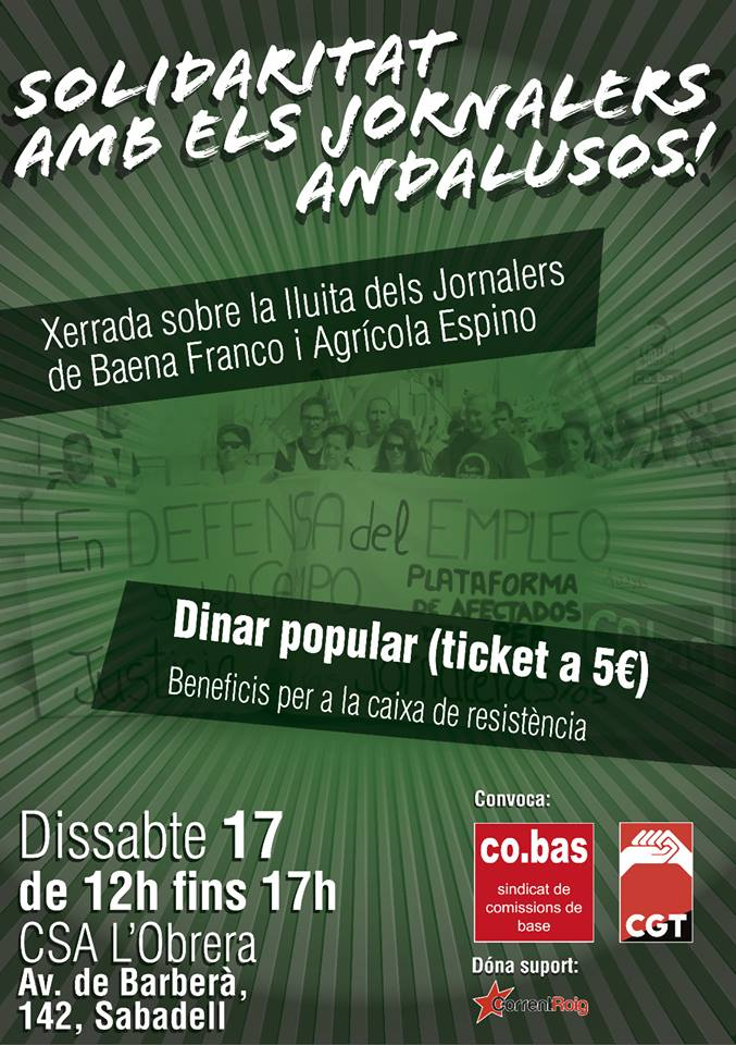 cartell-jornalers-a-sabadell