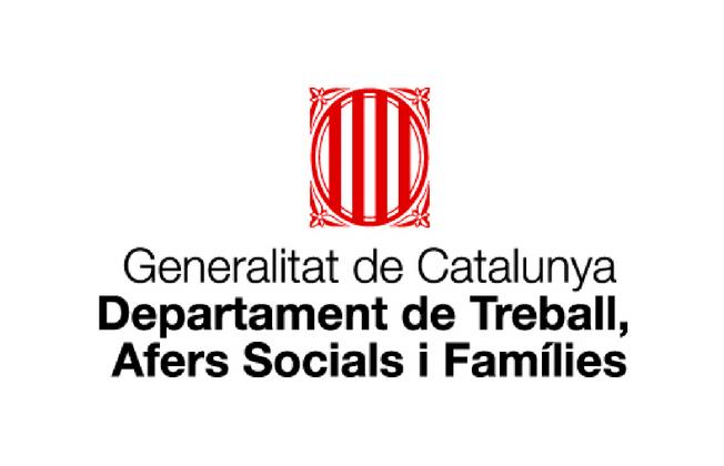 Instrucció 7/2020 - Departament de Treball, Afers Socials i Families -Secretaria General. | co.bas Catalunya