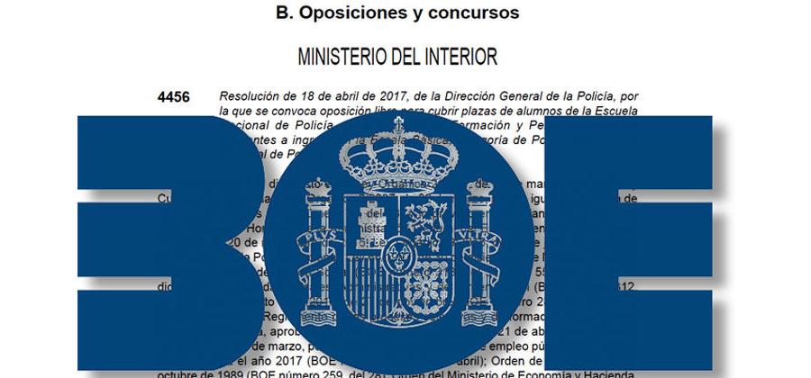 Ordre SND/266/2020 - MINISTERI DE SANITAT