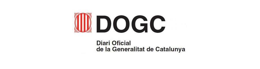 RESOLUCIÓ TSF/759/2020 - DEPARTAMENT DE TREBALL, AFERS SOCIALS I FAMÍLIES